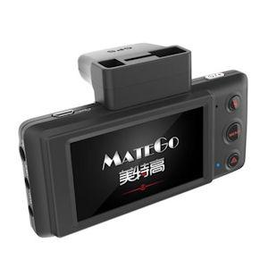 matego_mg380g_22