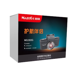 matego_mg380g_44