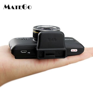 matego_mg380g_66